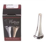 Farkas H2850** French Horn Mouthpiece