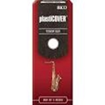 Rico PLTS** Plasticover Tenor Sax Reeds - Box of 5