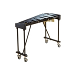 Musser M41 3 Octave Xylophone