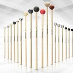 Balter MB**B Unwound Mallet Series