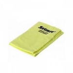 Selmer S2955B Polishing Cloth