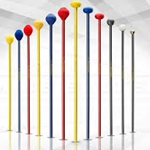 MBBB** Balter Basic Mallets