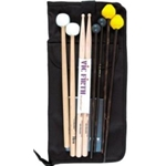 VFEP2 Vic Firth Ed Pack