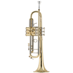 Bach 19037 Trumpet