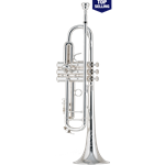 Bach 190S37 Trumpet