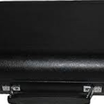Allied 174 Oboe Wooden Case