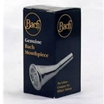 Bach 33611 11 French Horn Mouthpiece