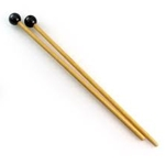 Pearl PXB5N Bell Mallets