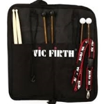 VFEP1 Vic Firth Ed Pack
