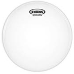 "Evans B14HD 14"" Snare Batter Head"