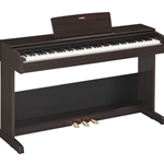 Yamaha YDP103R Rosewood Console Digital Piano