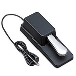 Yamaha FC4A Sustain Pedal Piano Style
