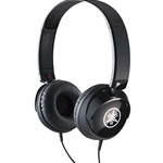 Yamaha HPH-50B Entry Level Headphones