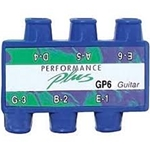 PerformancePlus GP6 Guitar Pitch Pipe