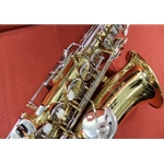 Vito 71332USED Good Used Alto Sax