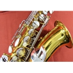 Conn 20MUSED Good Used Alto Saxophone