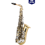 Selmer AS400-NEW New Alto Sax