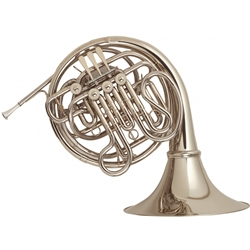 Holton H279 Double French Horn
