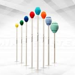 Balter MB**B-Y Yarn Mallets