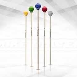Balter MB**B-C Cord Mallets