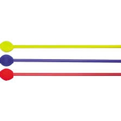 MBBB**-Y Balter Basic Yarn/Cord Mallets