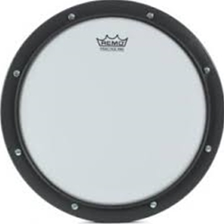 "Remo RT0010 10"" Tunable Practice Pad"