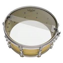 "Remo SD011400 14"" Snare Side Head"