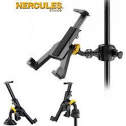 Hercules DG305B Tablet Holder