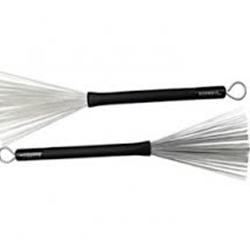 Vic Firth VFWB Wire Brushes