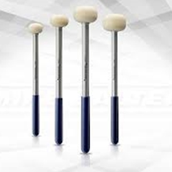 Balter MBD1 Bass Drum Mallet - Small