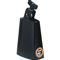 Latin Perc. LP204A Black Beauty Cow Bell