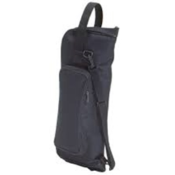 Guardian CD050 Basic Stick Bag