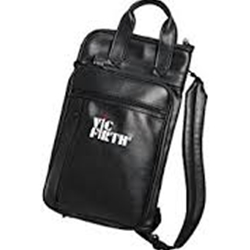 Vic Firth VFSBAG2 Vinyl Stick Bag