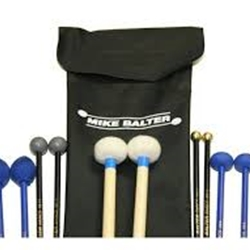 MBBDS1 Balter Mallet Package