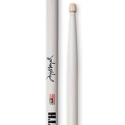 Vic Firth VFMAYER Jojo Mayer Sticks