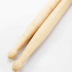 PerformancePlus DS** Economy Drum Sticks