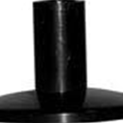 Universal Perc UPCBSD Cymbal Sleeve - 6 mm