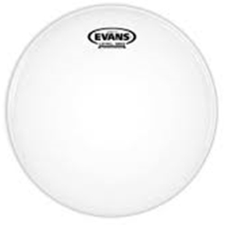 "Evans B13HD 13"" Snare Batter Head"