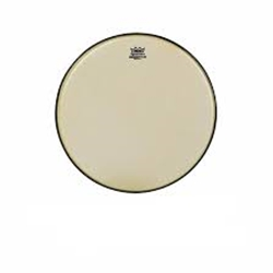 "Remo P30314RA 14"" Snare Batter Head"