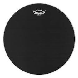"Remo KS061300 13"" Black Max Snare Batter Head"