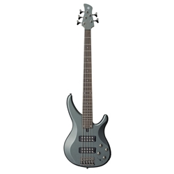 Yamaha TRBX305MGR Electric Bass - Mint Green