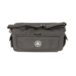 Yamaha THRBAG Carrying Bag